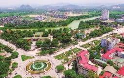 Thái Nguyên: Đề xuất bổ sung 312 dự án cần thu hồi đất