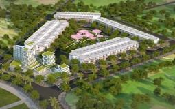 Bình Định: 3 dự án khu dân cư tại KKT Nhơn Hội cần tìm nhà đầu tư