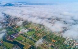 Danh sách chi tiết 63 tỉnh thành Việt Nam cập nhật mới nhất