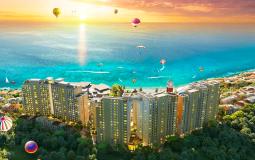 [Infographic] Tổ hợp căn hộ Sun Grand City Hillside Residence tại Phú Quốc có gì đặc biệt?