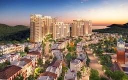 Tiện ích toàn diện của dự án Sun Grand City Hillside Residence Phú Quốc