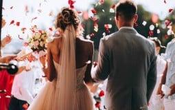 Nằm mơ thấy đám cưới mang ý nghĩa gì? Giải mã giấc mơ thấy đám cưới