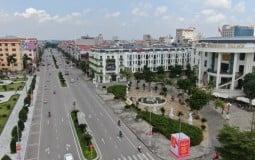 Bắc Giang: Lập quy hoạch Khu trung tâm thương mại 36ha