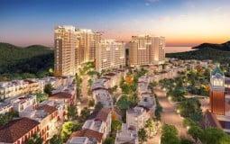 5 ưu điểm của dự án Sun Grand City Hillside Residence Phú Quốc