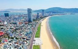 Bình Định: Tìm nhà đầu tư dự án Khu phố thương mại – dịch vụ thuộc Khu đô thị Phú Mỹ Tân