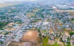 Xem xét chấm dứt hoạt động 4 khu đô thị của Bách Đạt An tại Quảng Nam