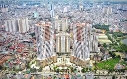 HoREA kiến nghị giảm lãi suất, khoanh nợ cho doanh nghiệp bất động sản