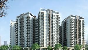 Điểm danh 3 chung cư giá dưới 1 tỷ tại Hà Nội
