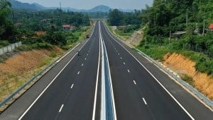 Bộ Xây dựng đề xuất lộ trình 4 tuyến cao tốc được triển khai trước 2030