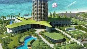 Cập nhật top 5 dự án đẳng cấp tại Phú Quốc