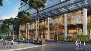 The Nine Tower – sự thu hút và tiềm năng bất động sản phía Tây Hà Nội