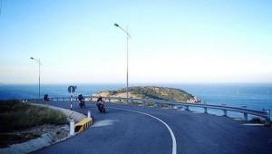Khởi công tuyến đường bộ ven biển dài 65,6km tại Nam Định