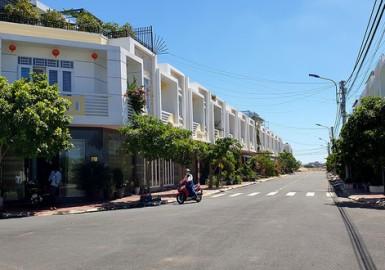 Hình ảnh Khổ vì mua nhầm nhà ở xã hội cho thuê