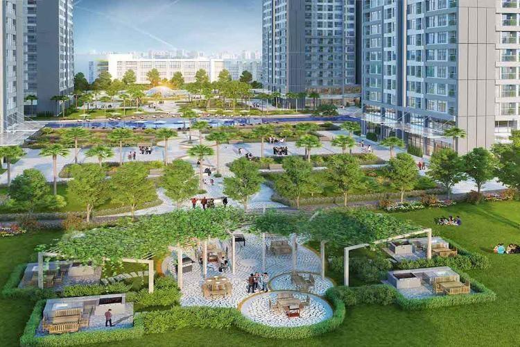 1562840079 invgkij04d5naabx - Tổng hợp các dự án chung cư mới nhất 2020