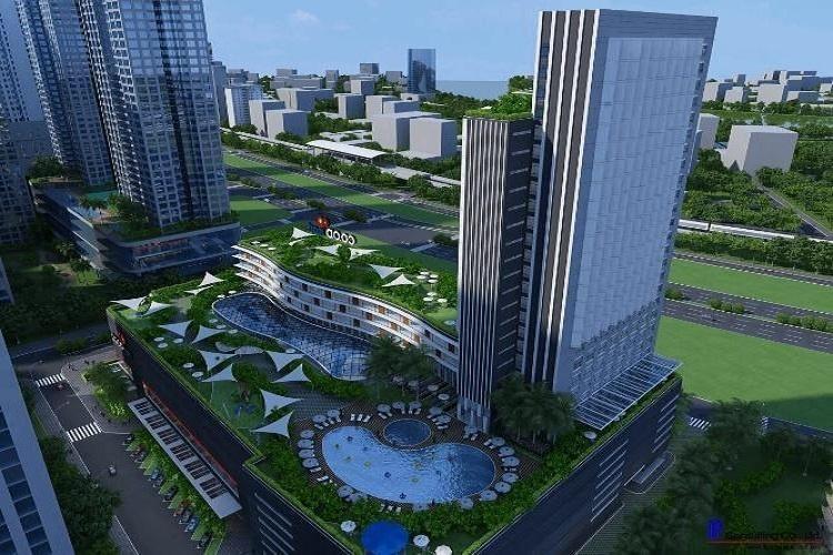 1562840211 cs6uvolksitrmooe - Tổng hợp các dự án chung cư mới nhất 2020