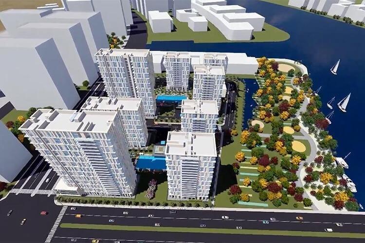 1562840422 y7q6ywotp0gcgxmi - Tổng hợp các dự án chung cư mới nhất 2020