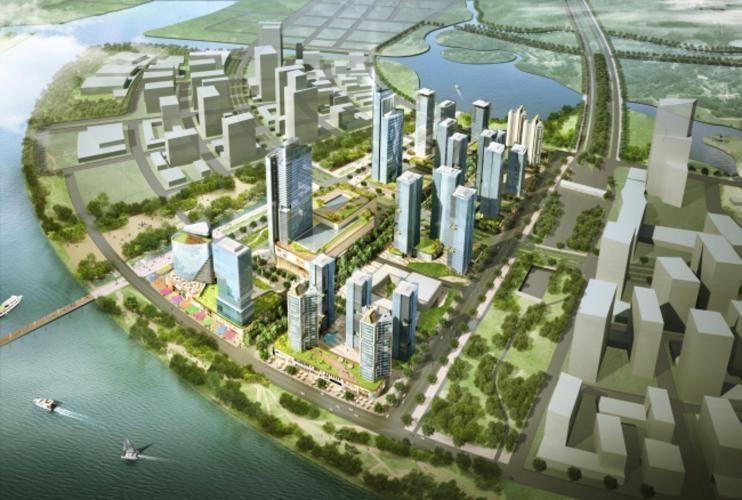 1562840504 41furslficqa0jgc - Tổng hợp các dự án chung cư mới nhất 2020