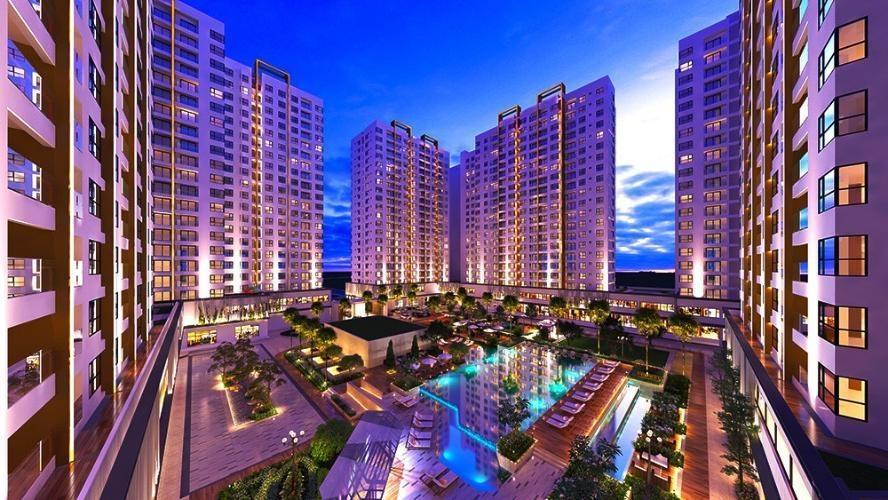 1562840627 wgoaeer2qgleirfr - Tổng hợp các dự án chung cư mới nhất 2020