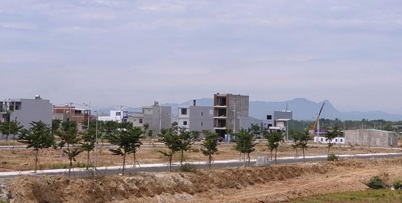 Đất nền Đà Nẵng vỡ trận sau cuộc tháo lui của nhà đầu tư phía Bắc