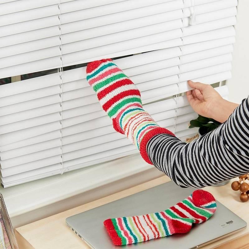 Tổng hợp 12 mẹo dọn dẹp nhà cửa bằng những vật liệu có sẵn