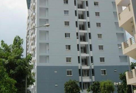 Làm rõ dấu hiệu sai phạm tại dự án Khu nhà ở cao cấp Phú Nhuận