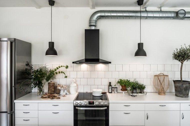 Những cách đơn giản làm giảm ô nhiễm không khí trong nhà