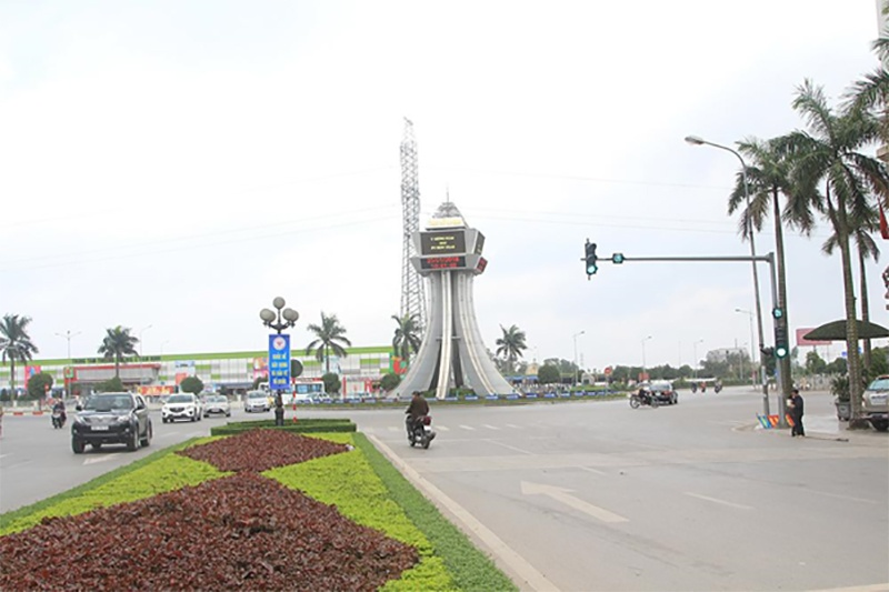 Mua nhà đất Nam Định dưới 500 triệu: Nên hay không?