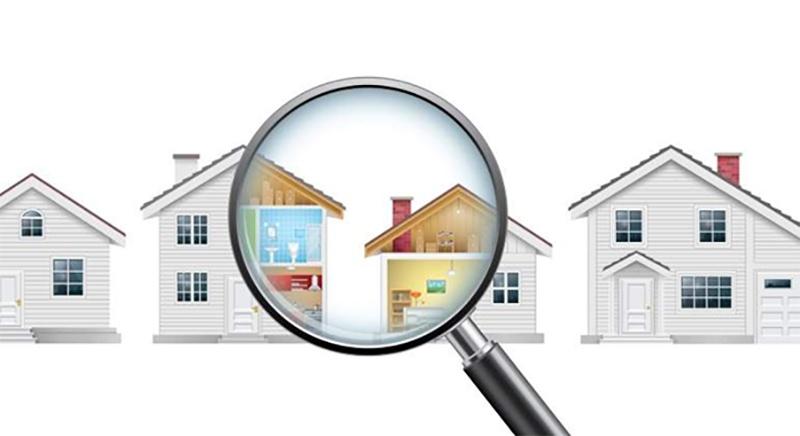 Nên mua nhà 600 triệu là nhà đất hay chung cư giá rẻ?