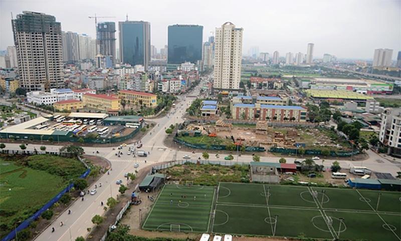 Làm thế nào để mua bán nhà đất tại Hà Nội một cách an toàn?