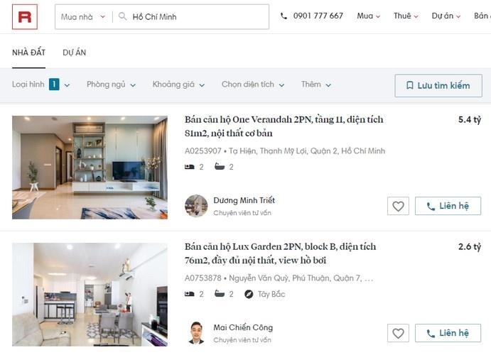 Không chỉ mua đi và bán lại, bạn vẫn có cách khác kiếm lời từ đầu tư bất động sản