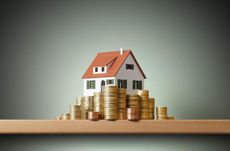 Thị trường bất động sản sẽ bị ảnh hưởng như thế nào nếu nâng bảng giá đất?